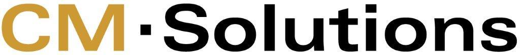 CMS_Logo (3) copy.jpg