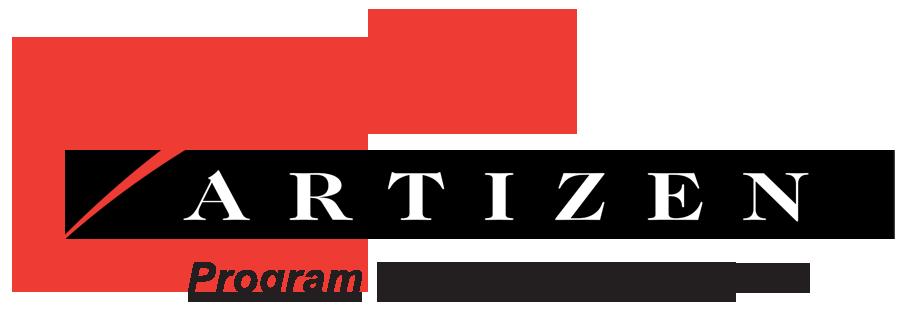 BlackArtizen Logo on white.png