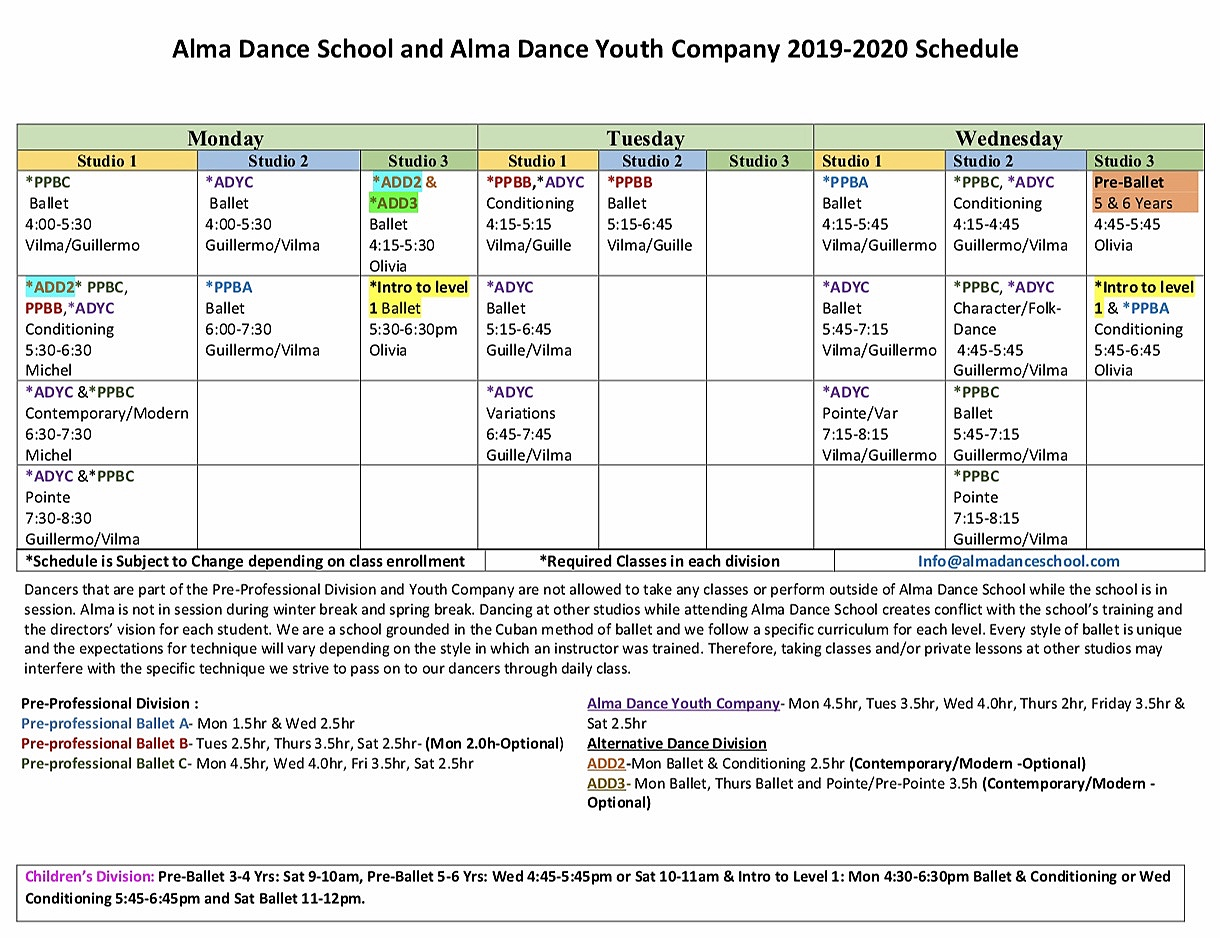 IMG_2019-20+Fall+Schedule+1.jpg
