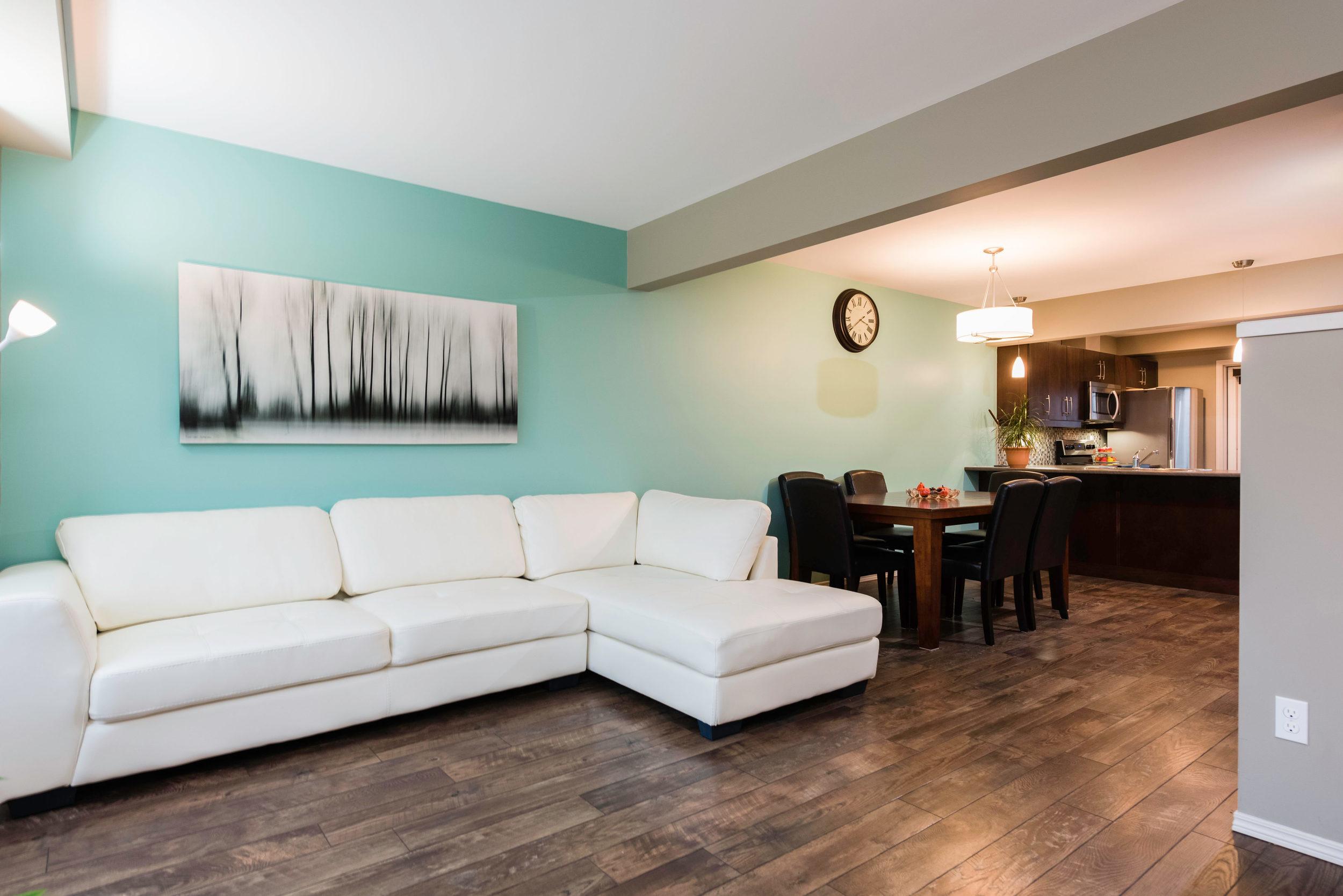 10620 Ancaster Gate Winnipeg-print-010-7-Living RoomDining Room-4200x2804-300dpi.jpg