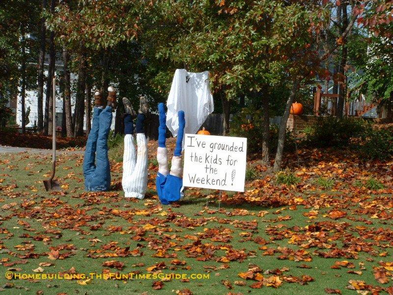 kids-grounded-for-Halloween.JPG