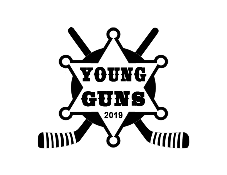 Young Guns Logo - without white background.png