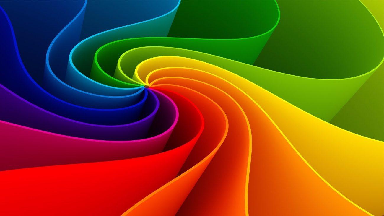 Colors of Diversity