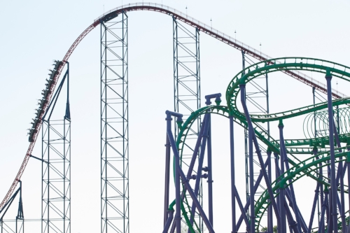 six-flags-maryland-roller-coaster-riders-trapped.jpg
