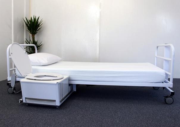 Bed & Toliet.jpg