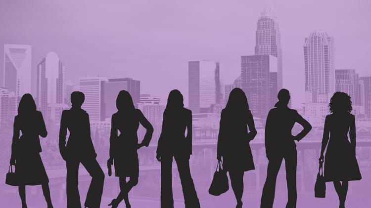 Womens Bus Acheive month.jpg