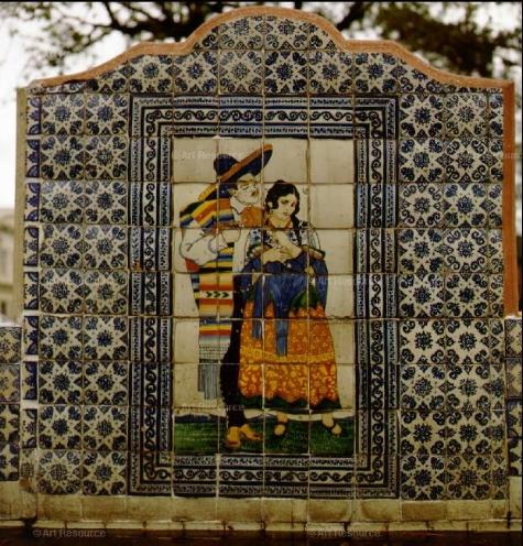 Mexican Heritage.jpg