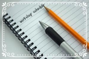 writing pad.jpg