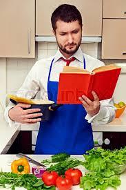 Cooking mans book.jpg