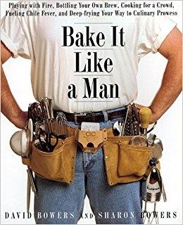 bake it like a man.jpg