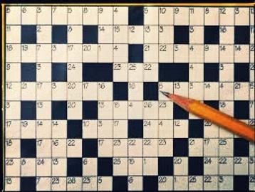 Crossword puzzle.jpg