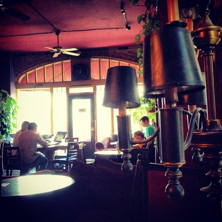 The Long Beach Library Coffee House.jpg