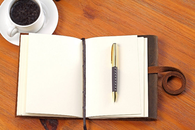 THE ART OF WRITING.jpg