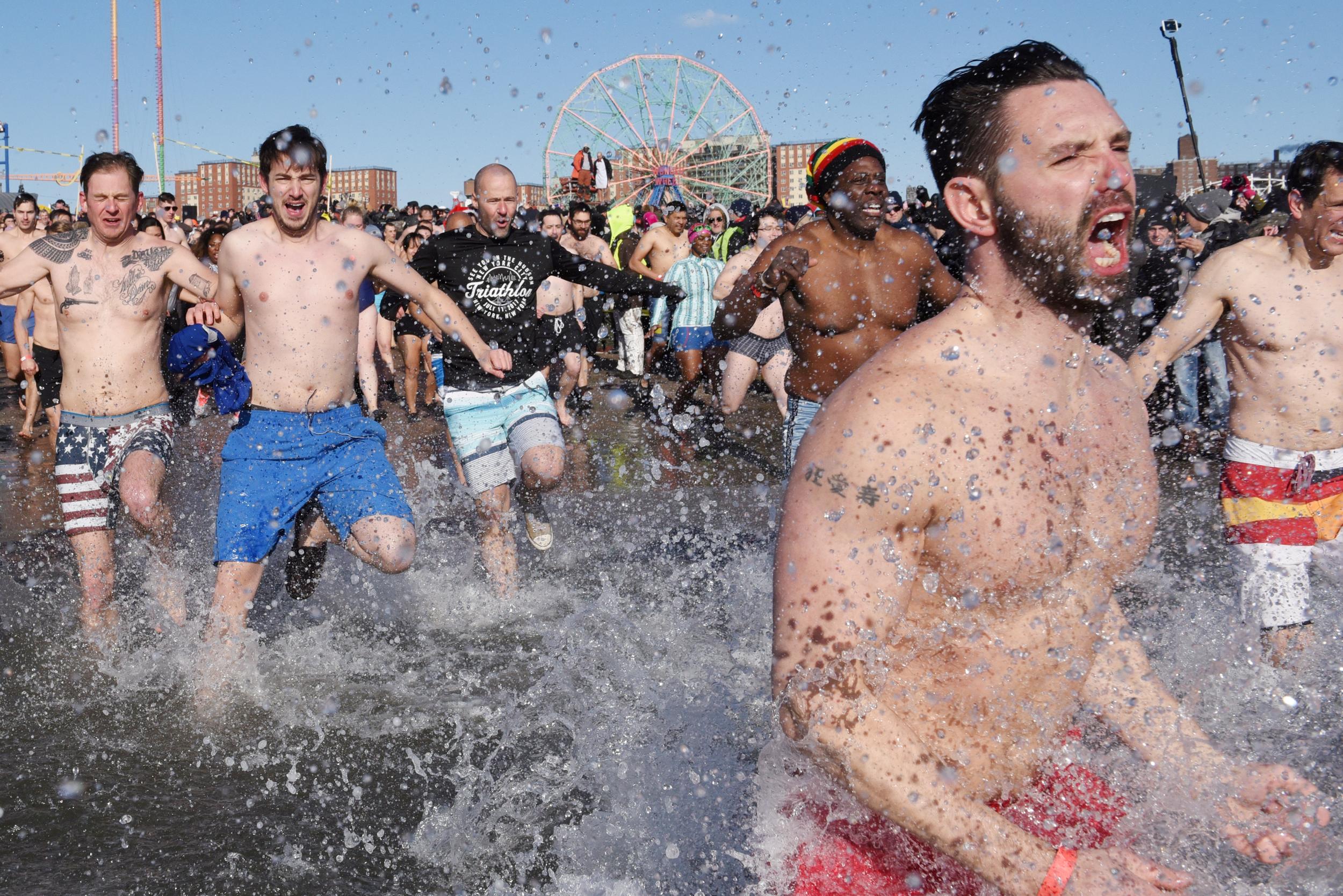Coney Island ploar punge.jpg
