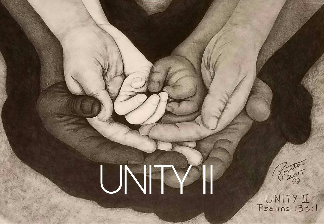 We are in each others hands in Unity.jpg