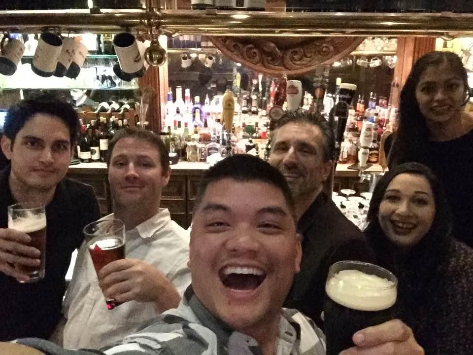 group toast to life.jpg