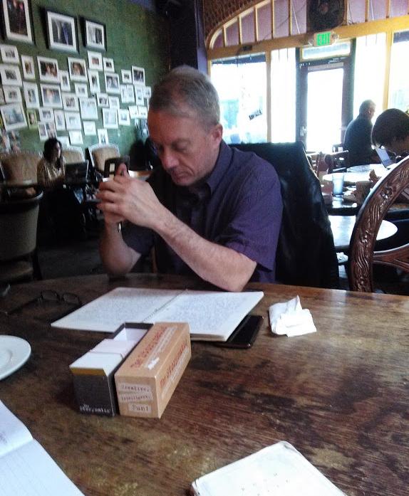 Scott Keene at writing group.jpg