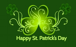 Saint-Patrick's-Day2018.jpg