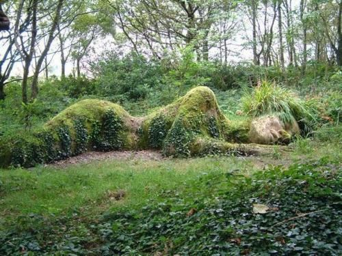 mother nature recycing.jpg