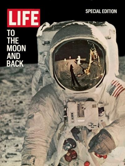 1969-moon-landing.jpg