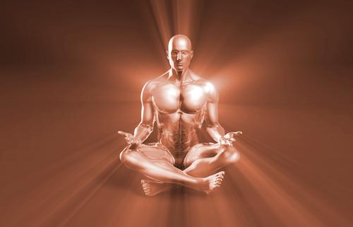 Male in Meditation Pose.jpg