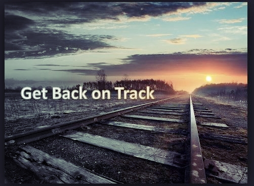 Get on track.jpg