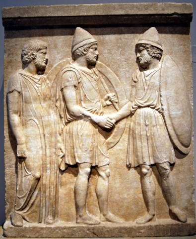 Greek warriors.jpg