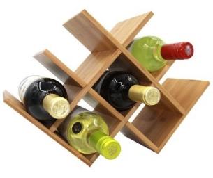 8 Wine varites in Wine Rack.jpg