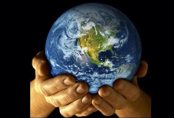 the world in your hands.jpg