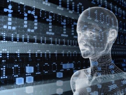 IBM now & the future.jpg