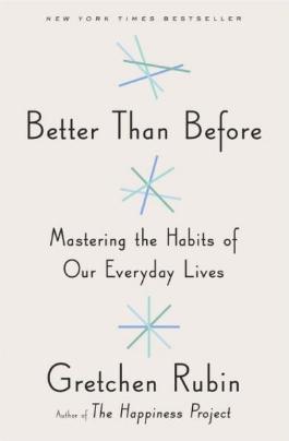 Book Better than before.jpg