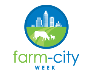 Farm to City Week.png