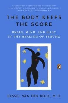 """The Body Keeps the Score"".jpg"