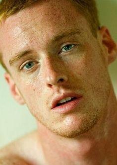 Ginger haired face.jpg