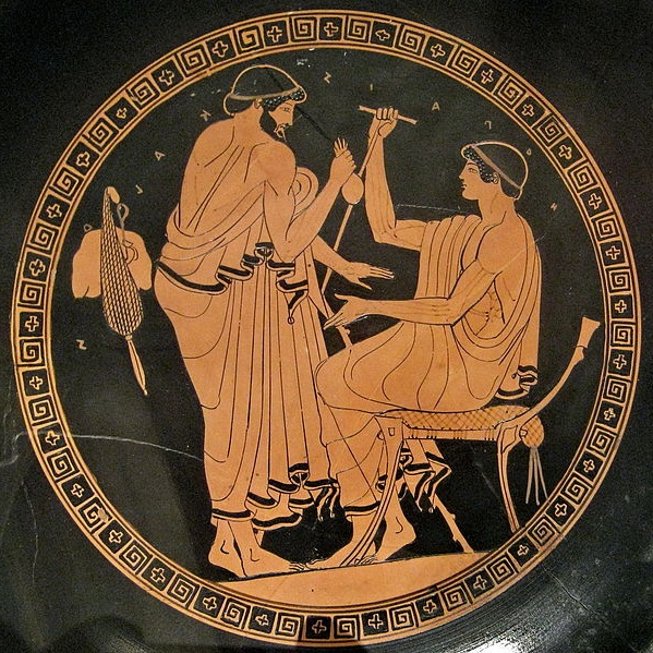 ancient+Greek+Man+bargaining+for+sex.jpg