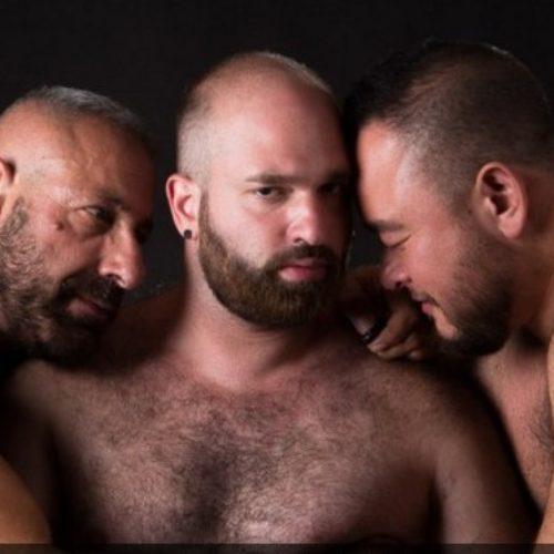 polyamorous males relationship.jpg