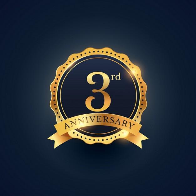 3rd-anniversary-golden-edition_1017-4023.jpg