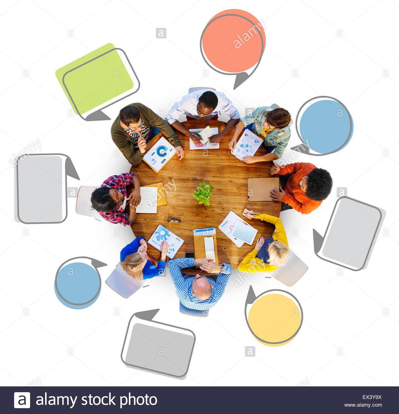 learning circle.jpg