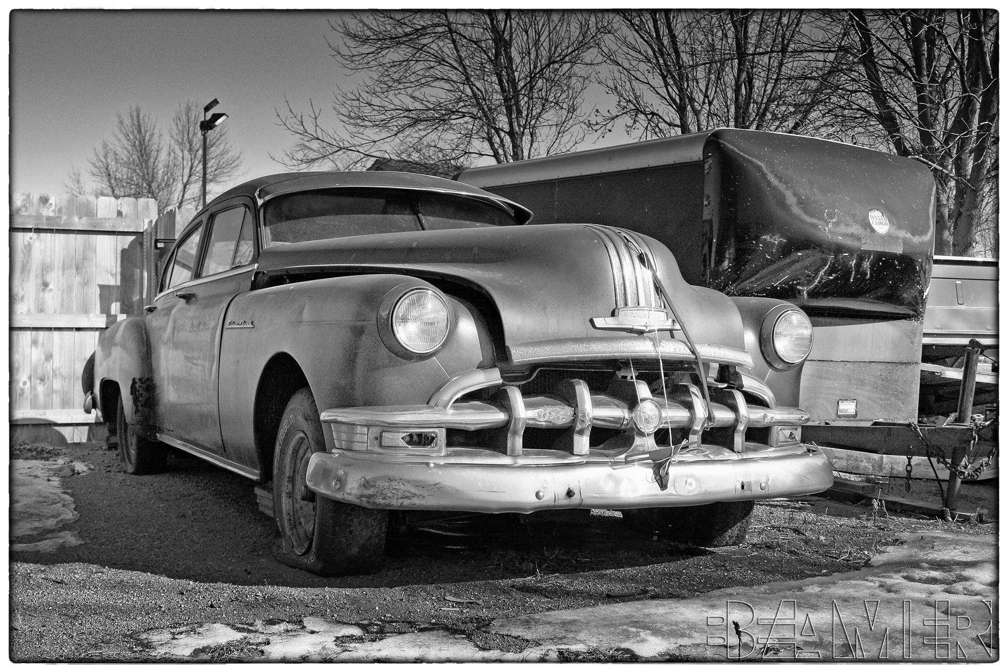 Artist Jason Beamguard photo Minnesota 2012