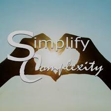 Simplify+Complexity.jpg