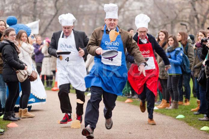 Pancake-Race 2.jpg