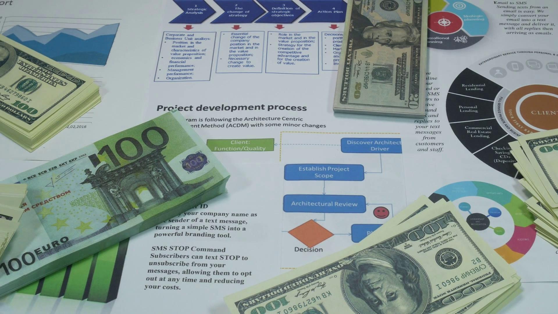 show+me+the+money.jpg