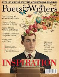 Poets & Writers.jpg