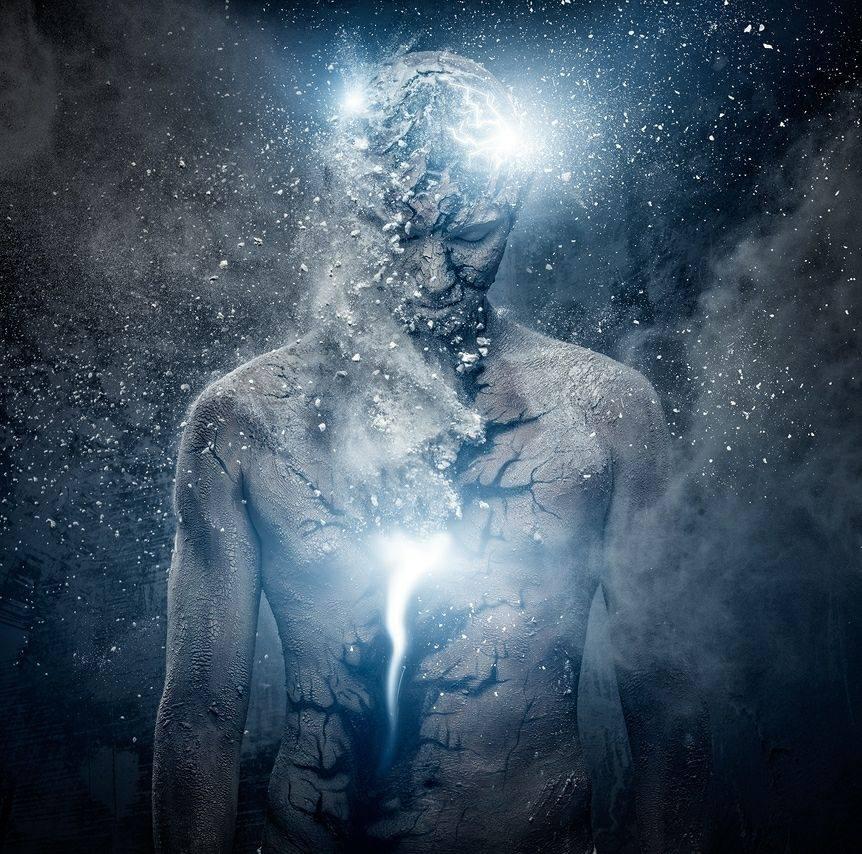 Cosmic Being.jpg