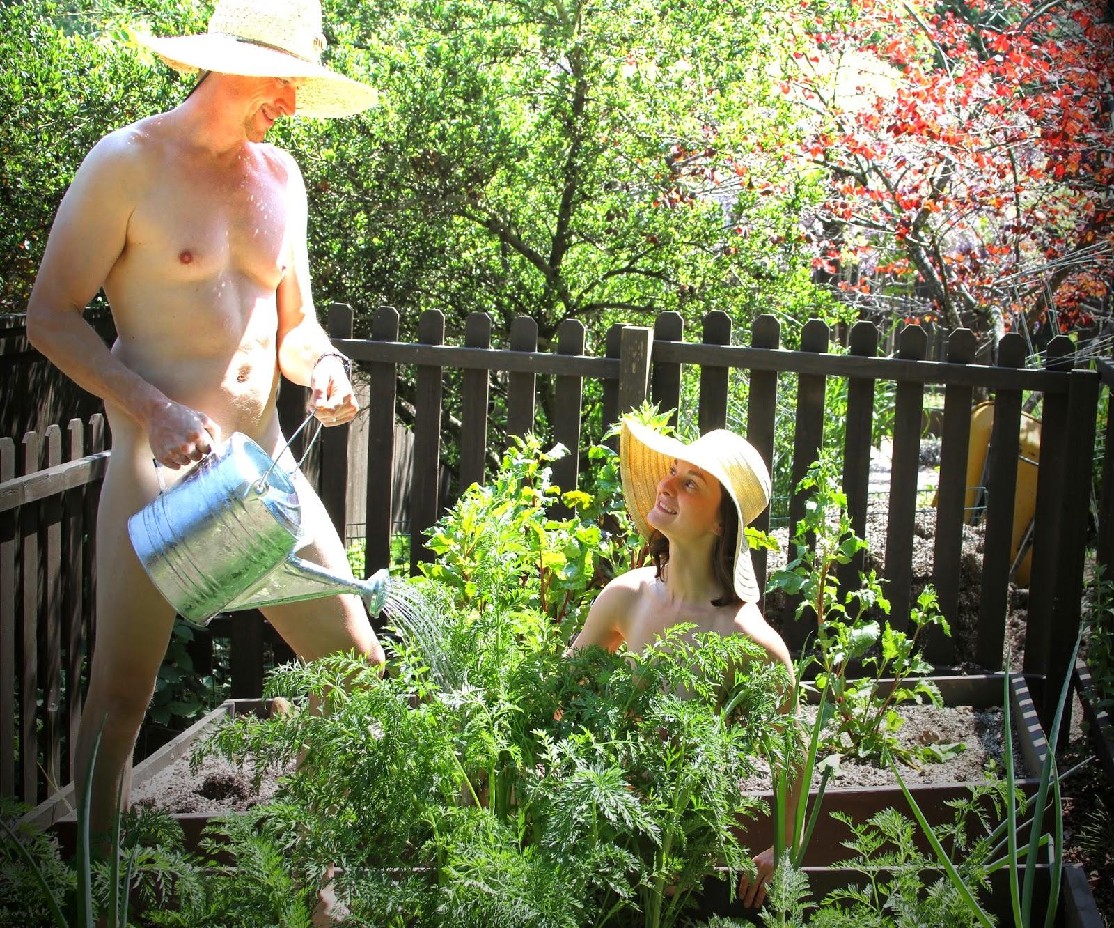Nake garden couple.jpg