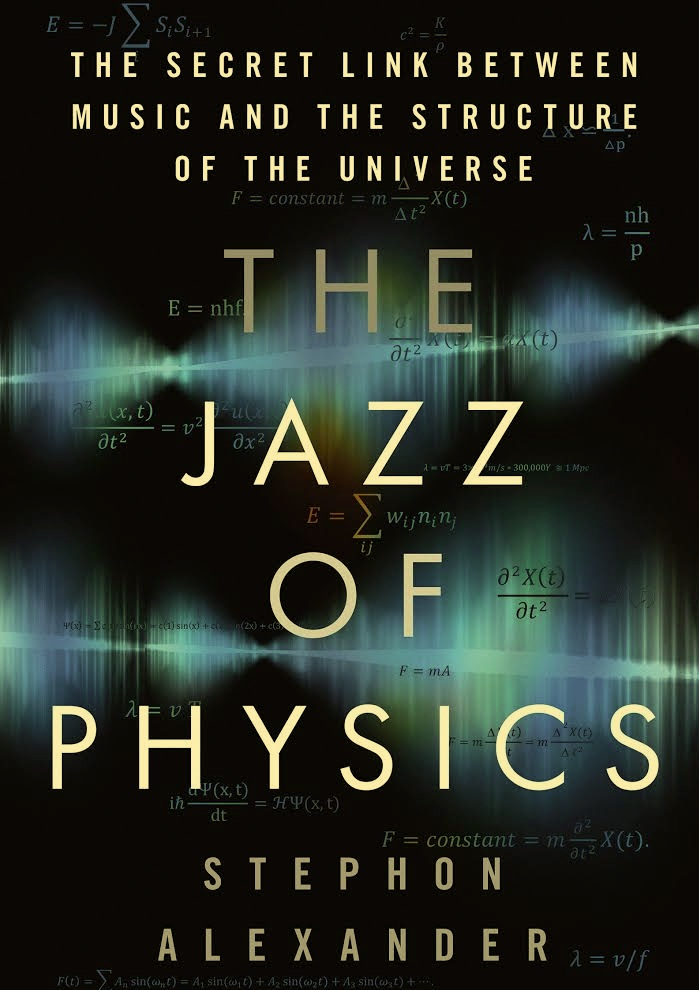 Jazz+of+Physics.jpg