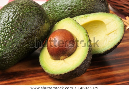 sliced avocado on cuttingboard.jpg