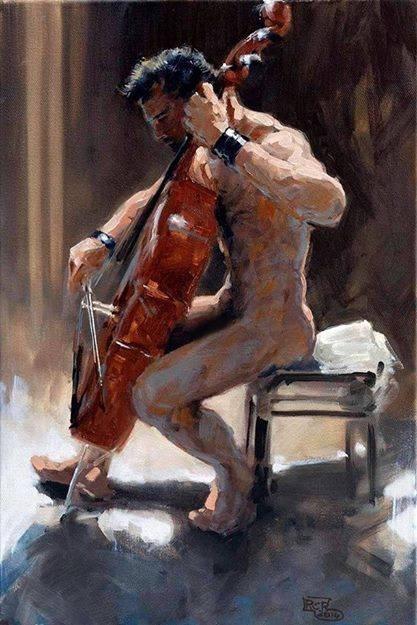 Nude Musician.jpg