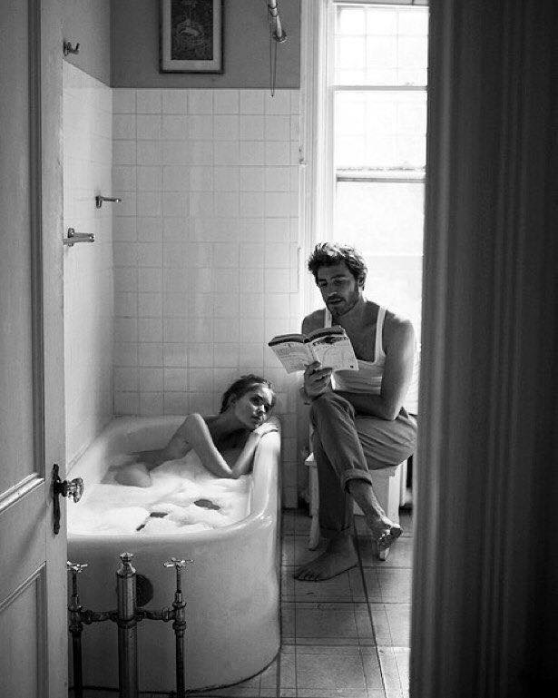 A moment together with a book.jpg