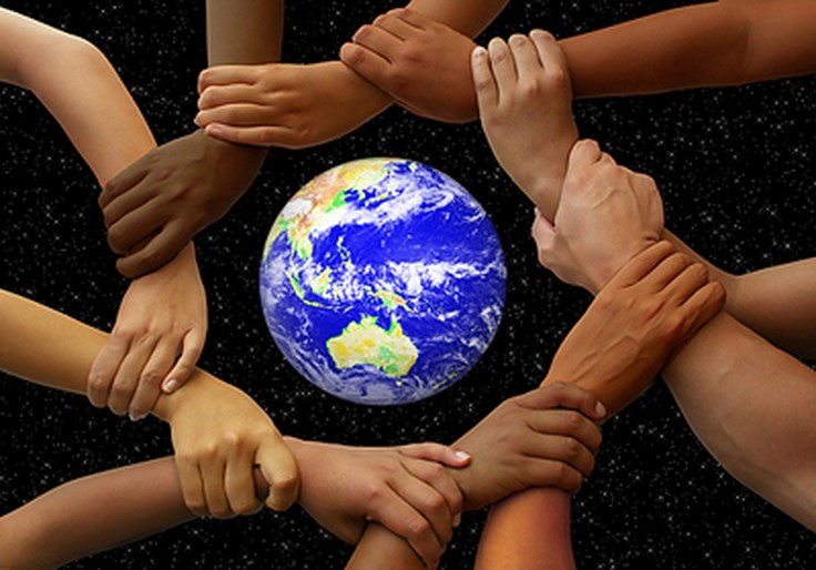 Hands around the world.jpg
